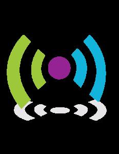 Logotipo Perimeter Security