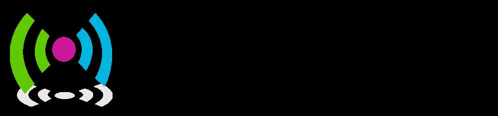 Logo Perimeter Security